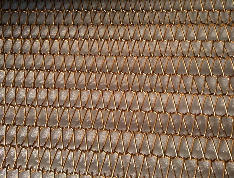 烤漆装饰网