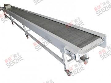 lian板输送机